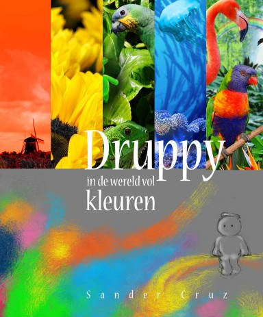 Druppy Cover front[20872]